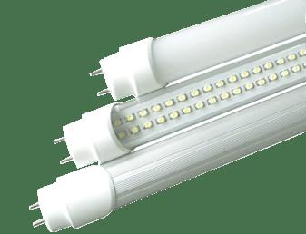 T8 LED Tubelights