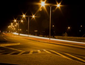 Street Lightings