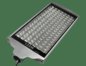 LED Street Light 126W Module Type