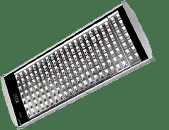 LED Street Light 154W Module Type