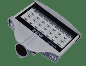 LED Street Light 28W Module Type
