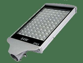 LED Street Light 84W Module Type