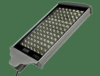 LED Street Light 98W Module Type