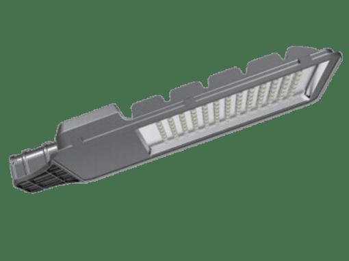 LED Street Light Tech-LED TX5-SL5Y