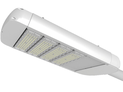 LED Street Light Tech-LED TX8-SL5Y