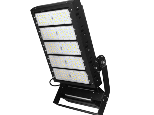 High Mast LED Light