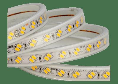 SMD 5730 LED Strip Lights