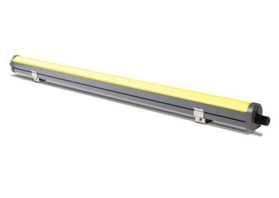 Tri-Proof LED Tube