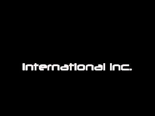 Athletico International Inc.