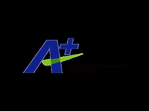Aviation Partnership Philippines
