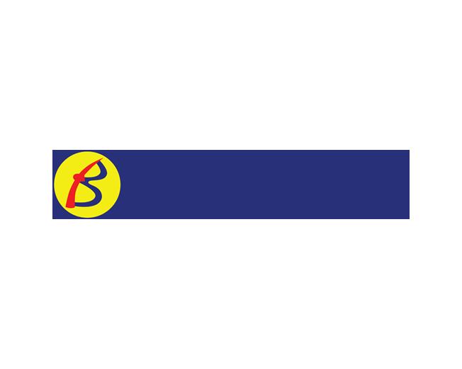 Betafoam Corporation