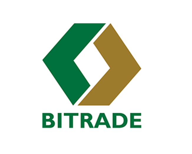 BITRADE