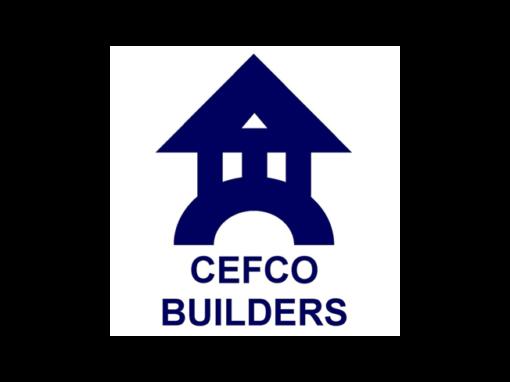 Cefco Builders