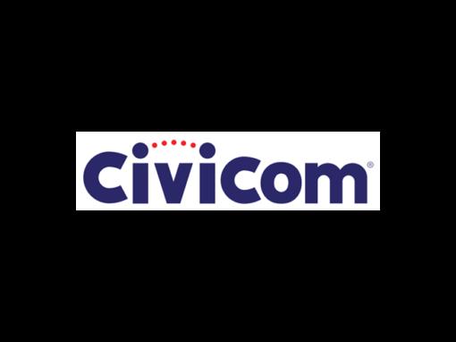 CiviCom