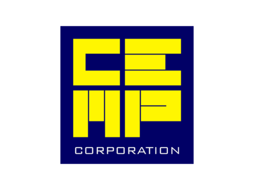 Cutting Edge Materials Processing Corporation