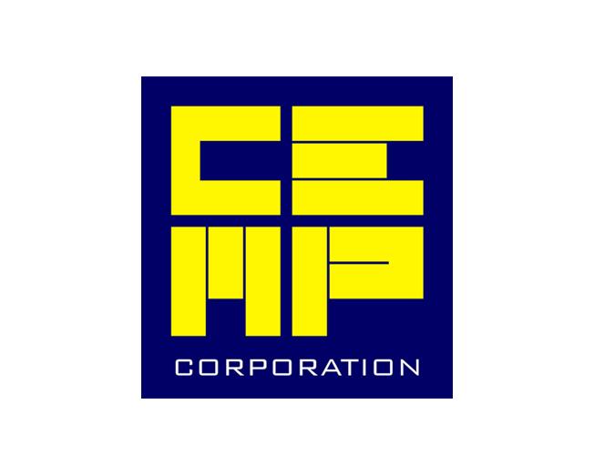 Cutting-Edge-Materials-Processing-Corporation