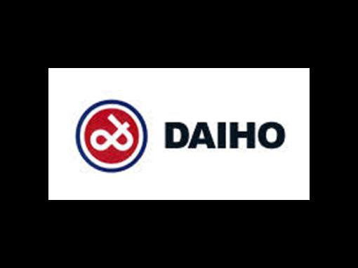 Daiho