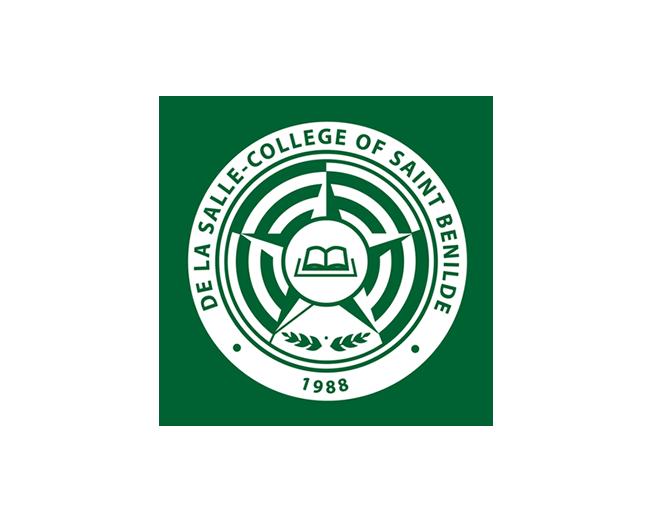 De La Salle-College of Saint Benilde