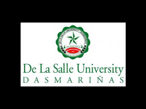 De La Salle University Dasmarinas