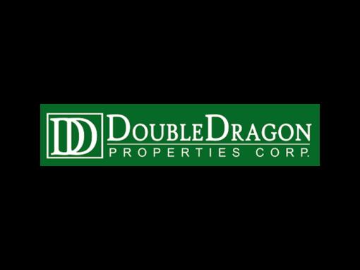 Double Dragon Properties Corp.