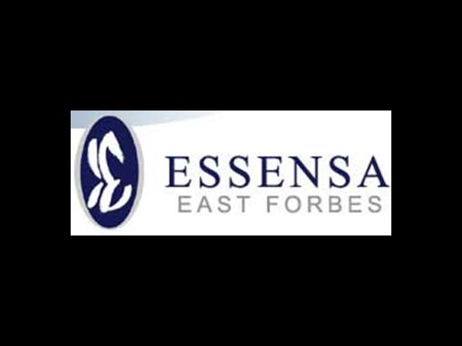 Essensa East Forbes