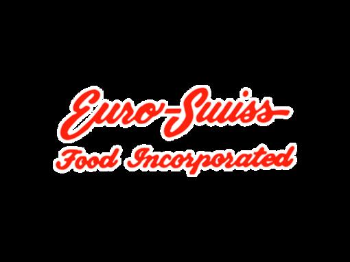 Euro-Swiss Food Inc.