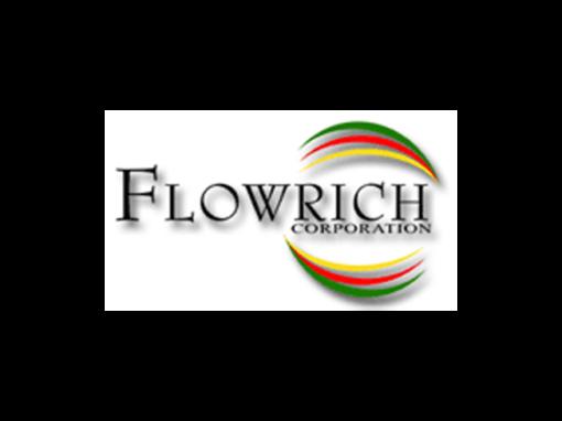 Flowrich Corporation