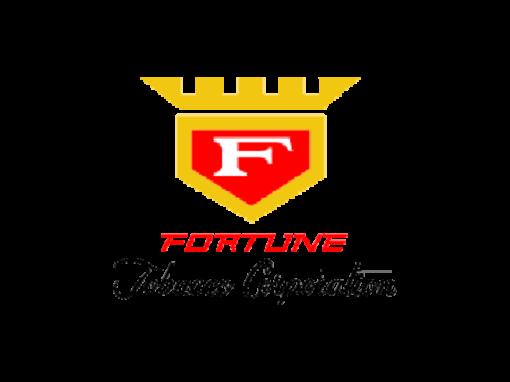 Fortune Tobacco Corporation
