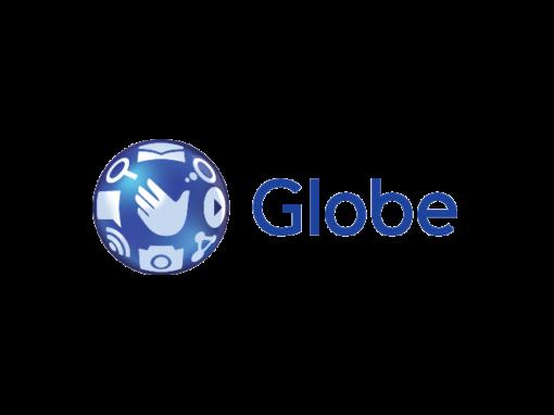 Globe Telecom Inc