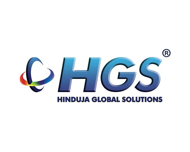Hinduja_Global_Solutions
