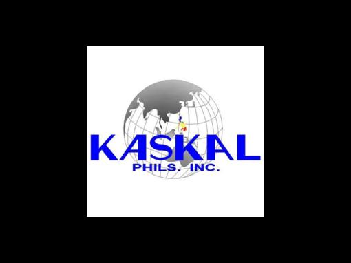 Kaskal Phils. Inc.