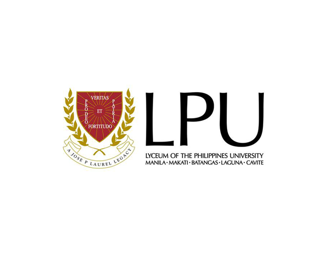 Lyceum of the Philippines University