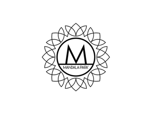 Mandala Park