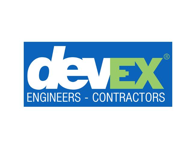 Devex Engineers-Contractors