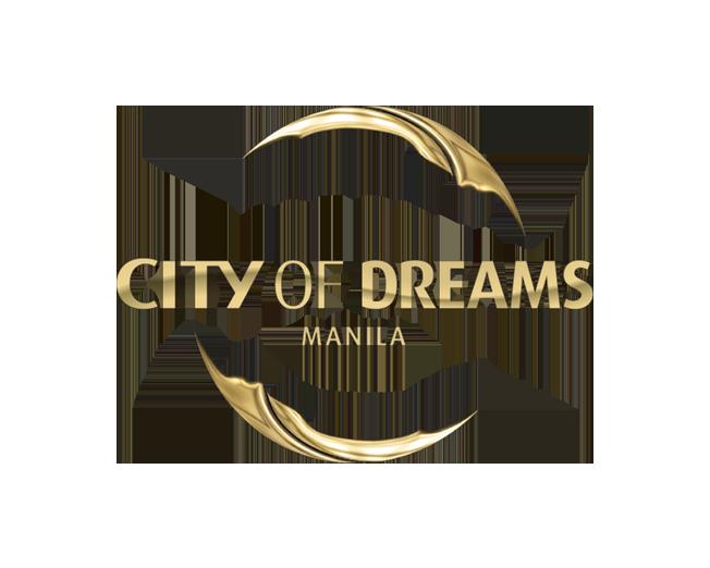 City_of_Dreams_Manila