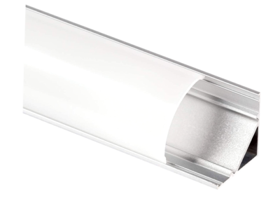 Aluminum LED Profile 1616-A