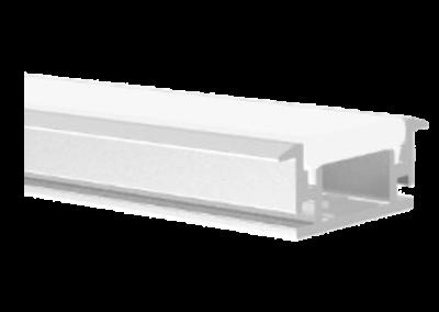 LED Profile 2711