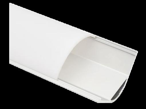 Aluminum Profile 3030