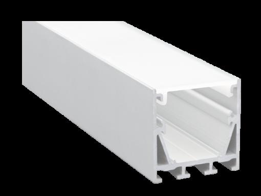 LED Aluminum Profile 3535