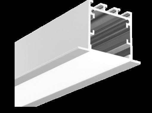 Aluminum Profile LED 5035