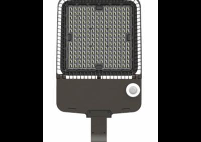 LED Street Light VL-Series